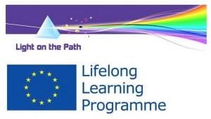 LOTP and LLP logos